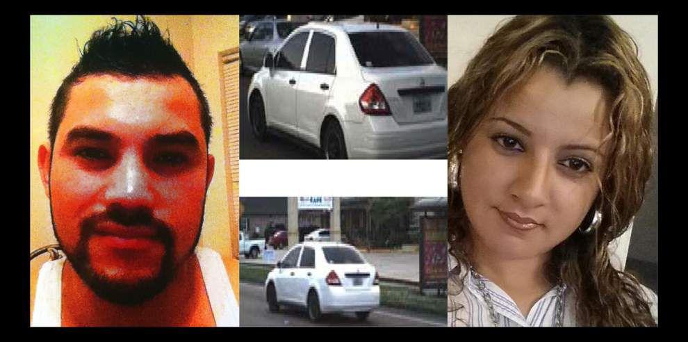 Arrest warrants issued in Ethel double homicide _lowres
