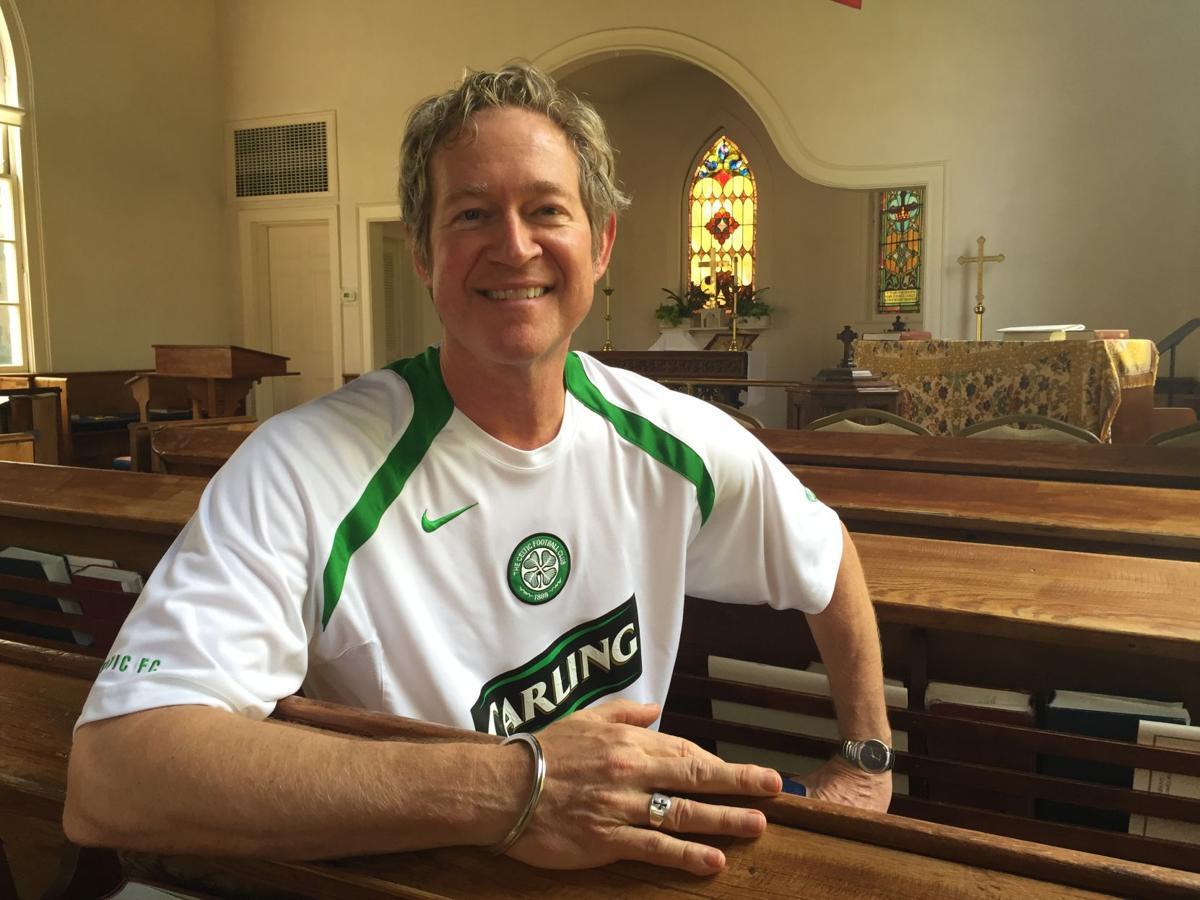 father bill miller christ church 2.JPG