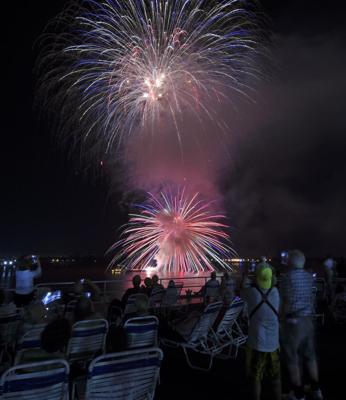 BR.fireworks.070518_HS_726 for RED 062819
