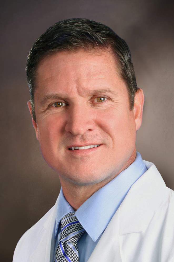 North Oaks welcomes new physician assistant _lowres