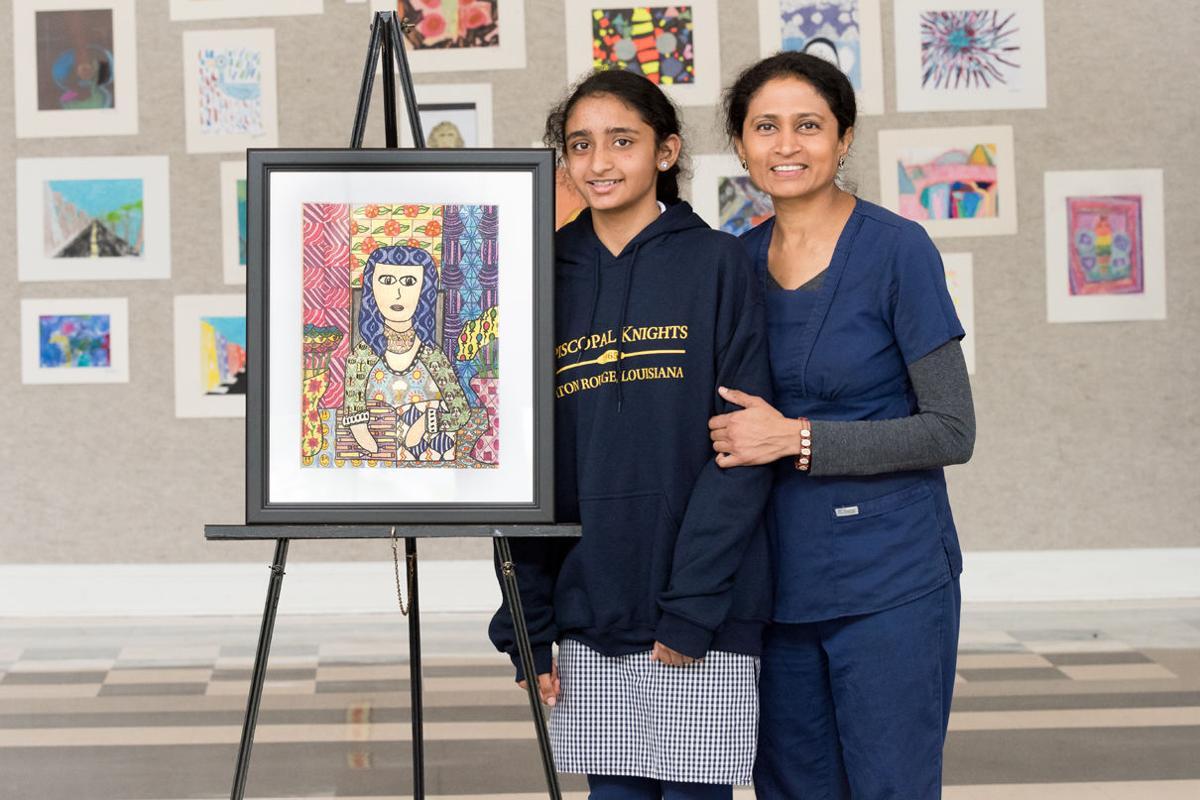 Episcopal School Artists-Arya Patel.jpg