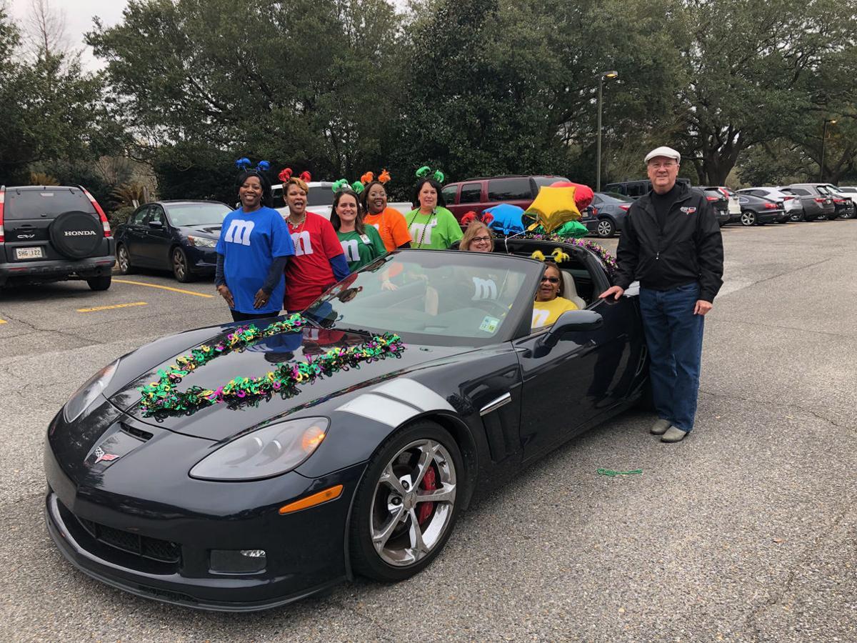 Mark Jurey Corvette.jpg