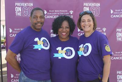 Fest for Life Smith, Broome and Duffin.JPG
