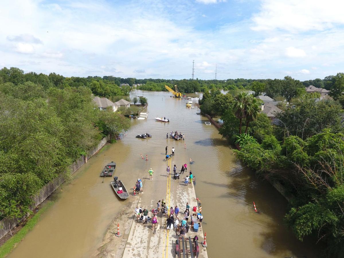 Jones Creek flooding.jpg