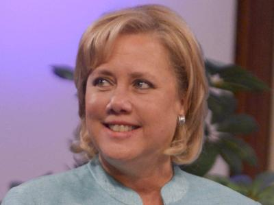 Mary Landrieu letter: After Bobby Jindal's misguided attack on education, it's time for renewed focus _lowres