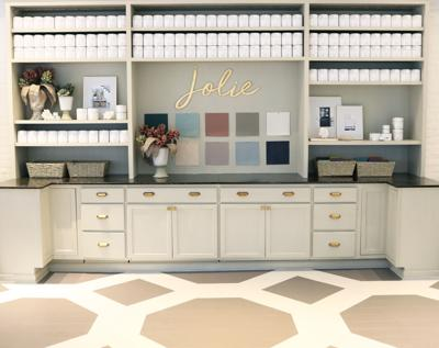 Jolie Home Workshop.jpg