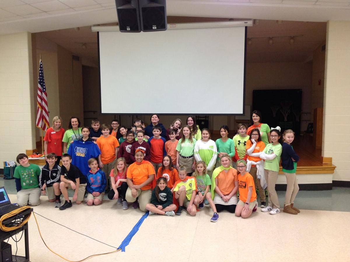 Central Primary Beta Club Pennies for Patients.jpg