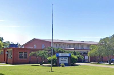 Westdale Middle School.jpg