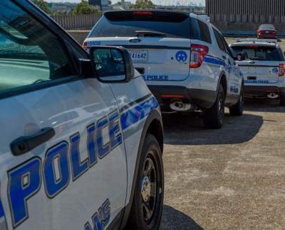 NOPD stock 2 _lowres