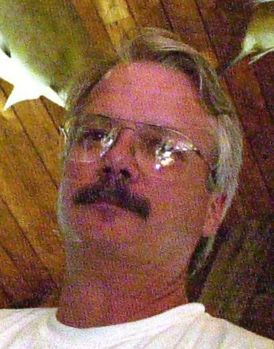 The Chimes, Parrain's longtime co-owner Tim Hood dies Monday _lowres