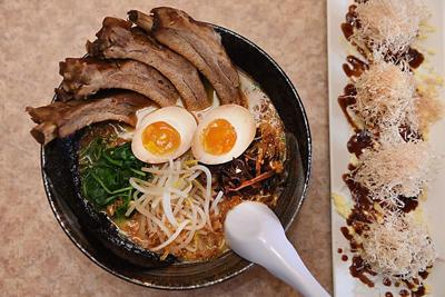Review: Ichi Japanese Ramen House_lowres