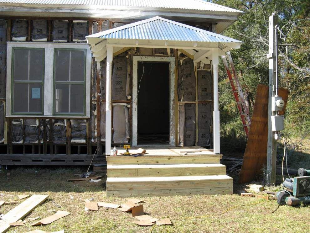 Livingston-Tangipahoa community photo gallery for Nov. 26, 2015 _lowres