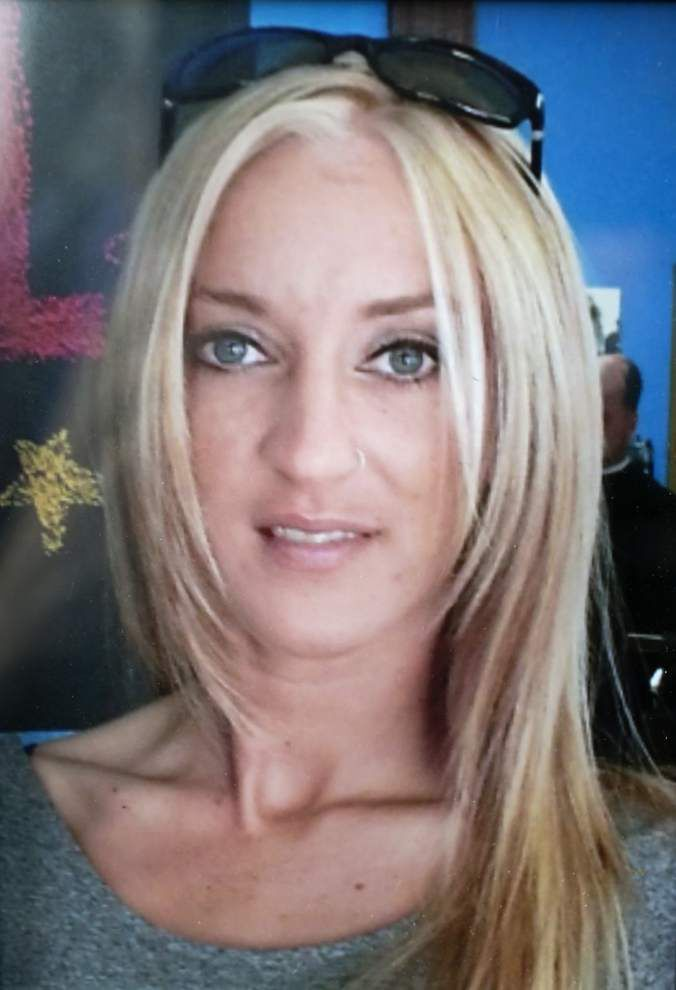 911 operator who never told cops about threats to murdered woman resigned under investigation _lowres