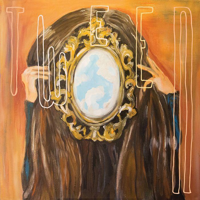 wye oak tween album cover.jpg _lowres