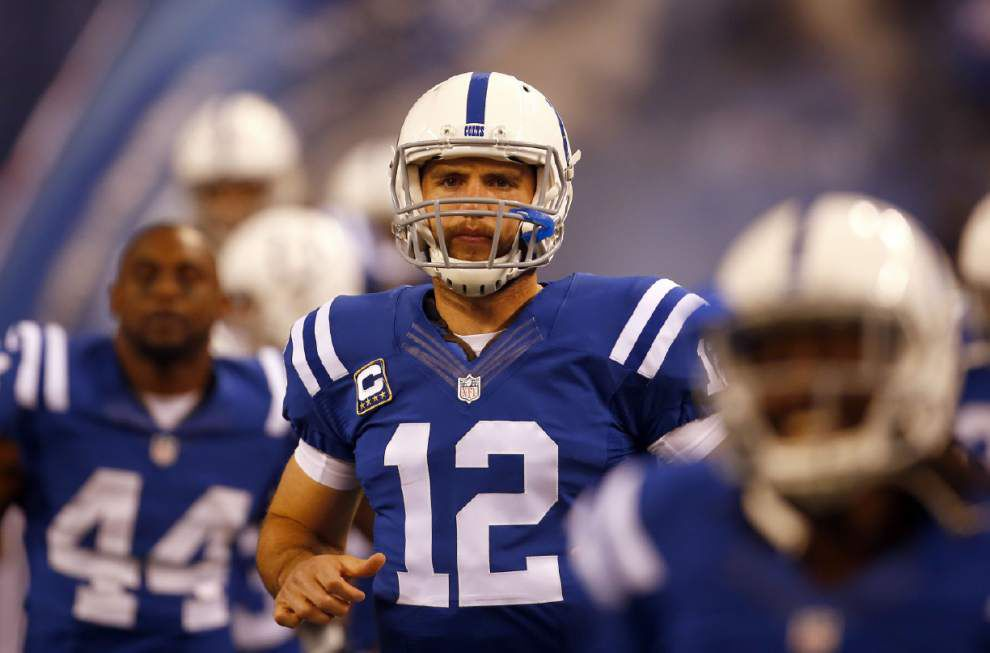 First look: Breaking down the Indianapolis Colts _lowres