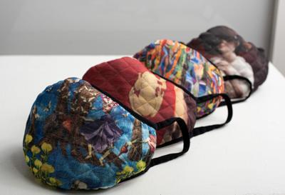 brg masks photos 1