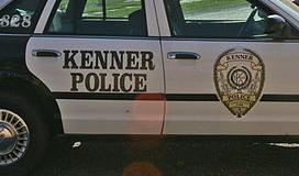 Kenner police