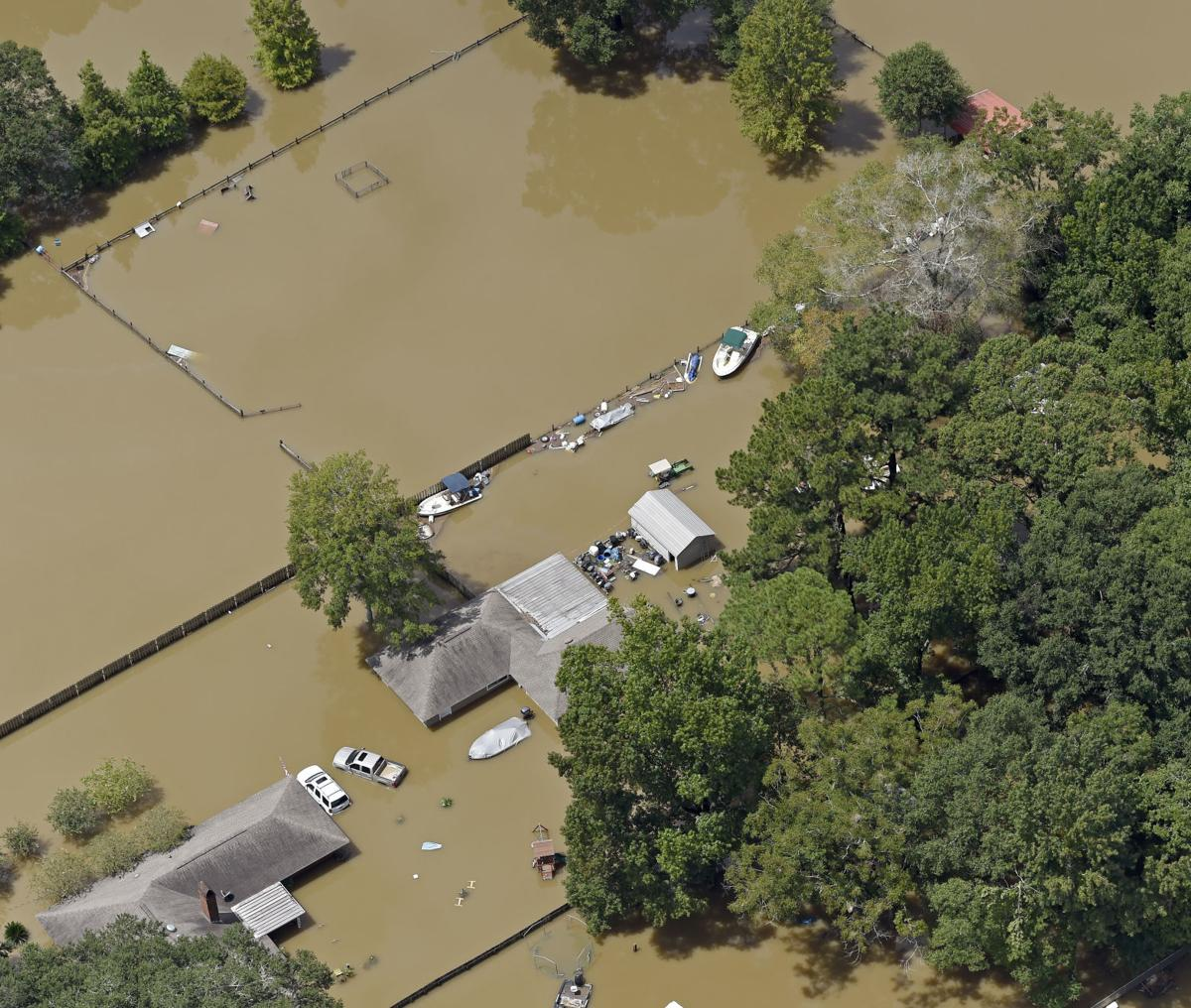 BR.Flooding bf 0224.jpg