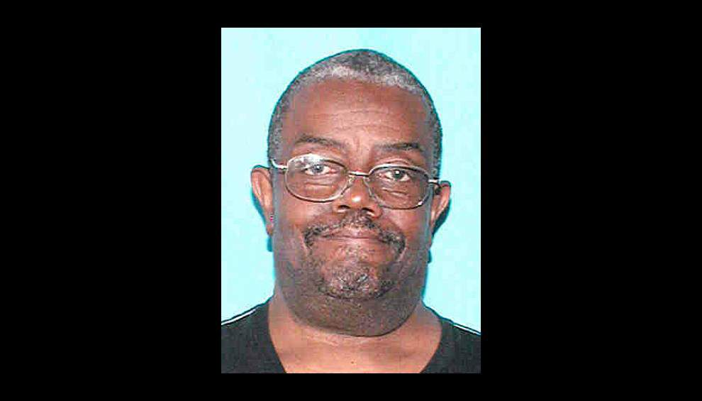 Remains found at ferry landing identified as missing Baton Rouge man _lowres