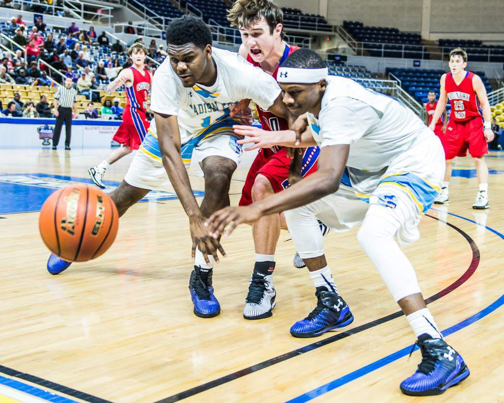 Photos LHSAA Top 28 Basketball _lowres