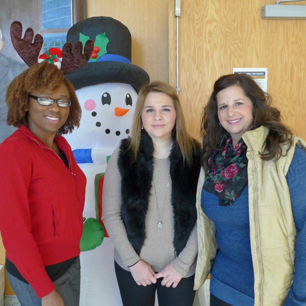 Livingston-Tangipahoa community photo gallery for Dec. 24, 2015 _lowres