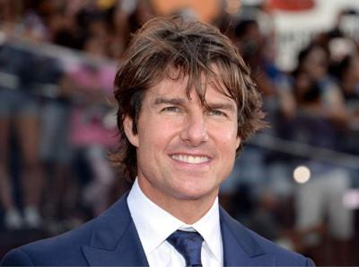 North Street downtown to close for filming of scenes for Tom Cruise movie _lowres
