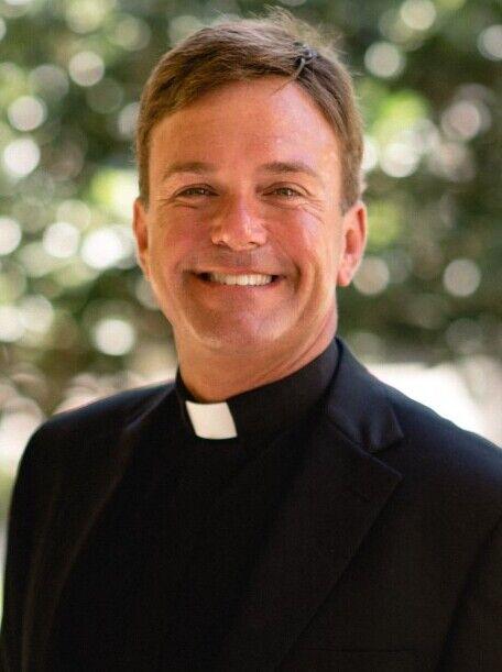 Deacon Danny Roussel.jpg