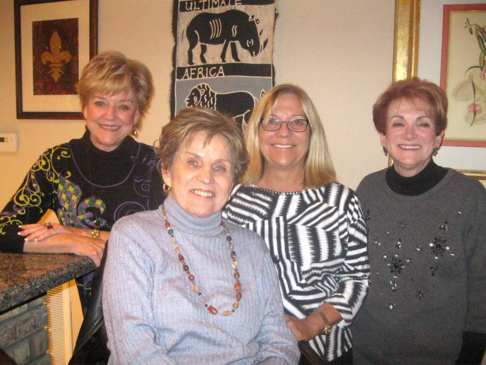 Crescent City Around the Community for February 10, 2016 _lowres