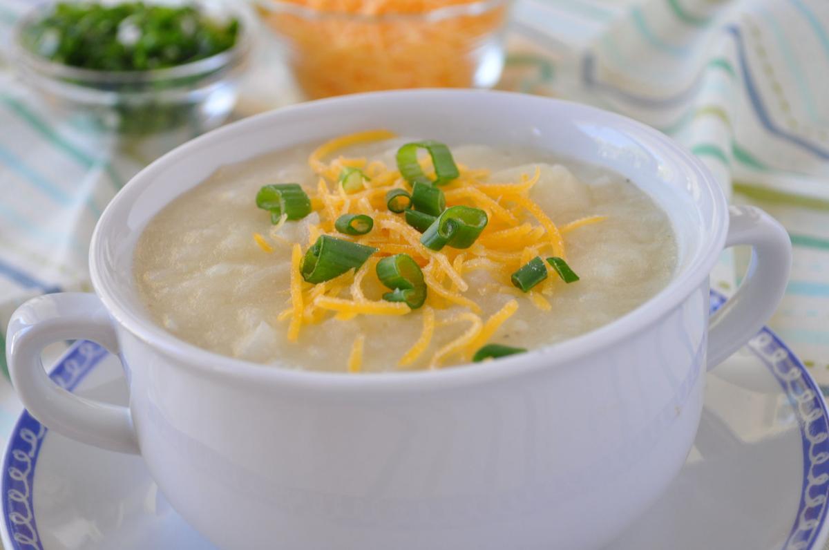 Potato Soup TWO.JPG