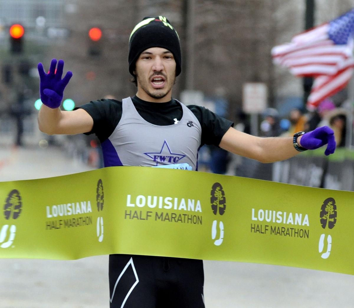 louisianamarathon.004.012119