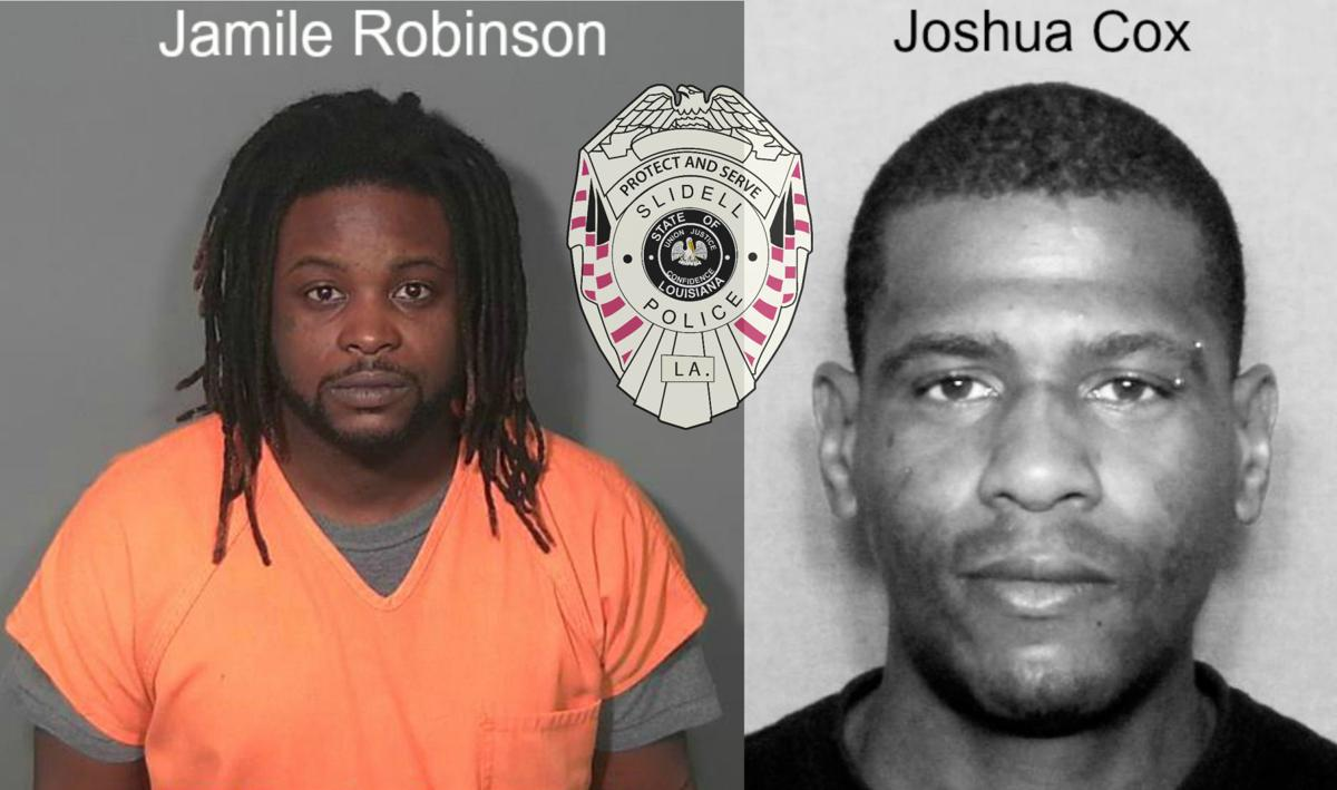 Jamile Robinson Joshua Cox Group.jpg