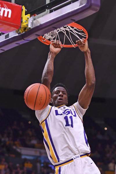 lsualabamabasketball.010919 HS 384.JPG