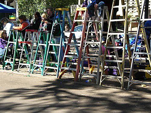 Ladder control problem_lowres