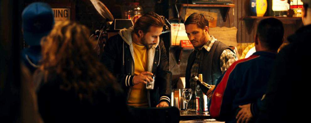 Director's American debut 'The Drop' is a dark crime drama _lowres