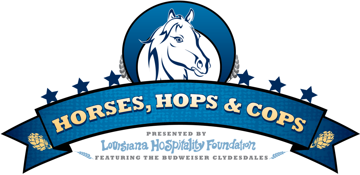 Promo: Horses, Hops, and Cops_lowres