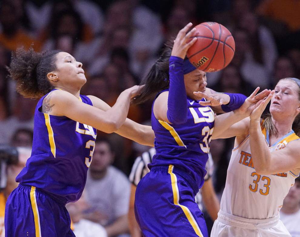 Tennessee topples LSU _lowres