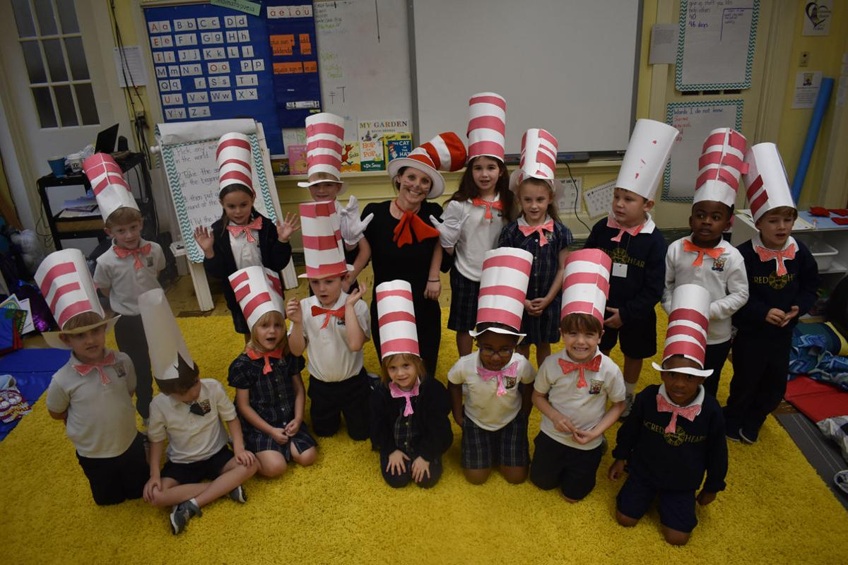 SacredHeartSchool_Seuss01.JPG
