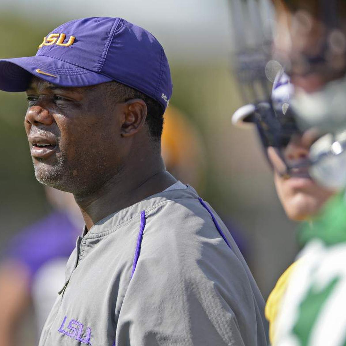 Utsa Calendar 2020 Report: LSU football adds game with UTSA, former assistant coach