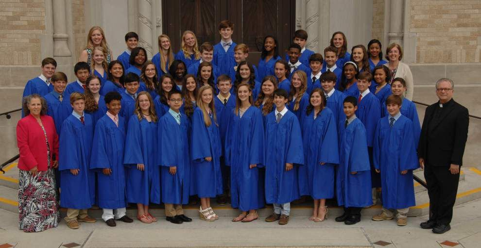 Sacred Heart promotes 47 _lowres