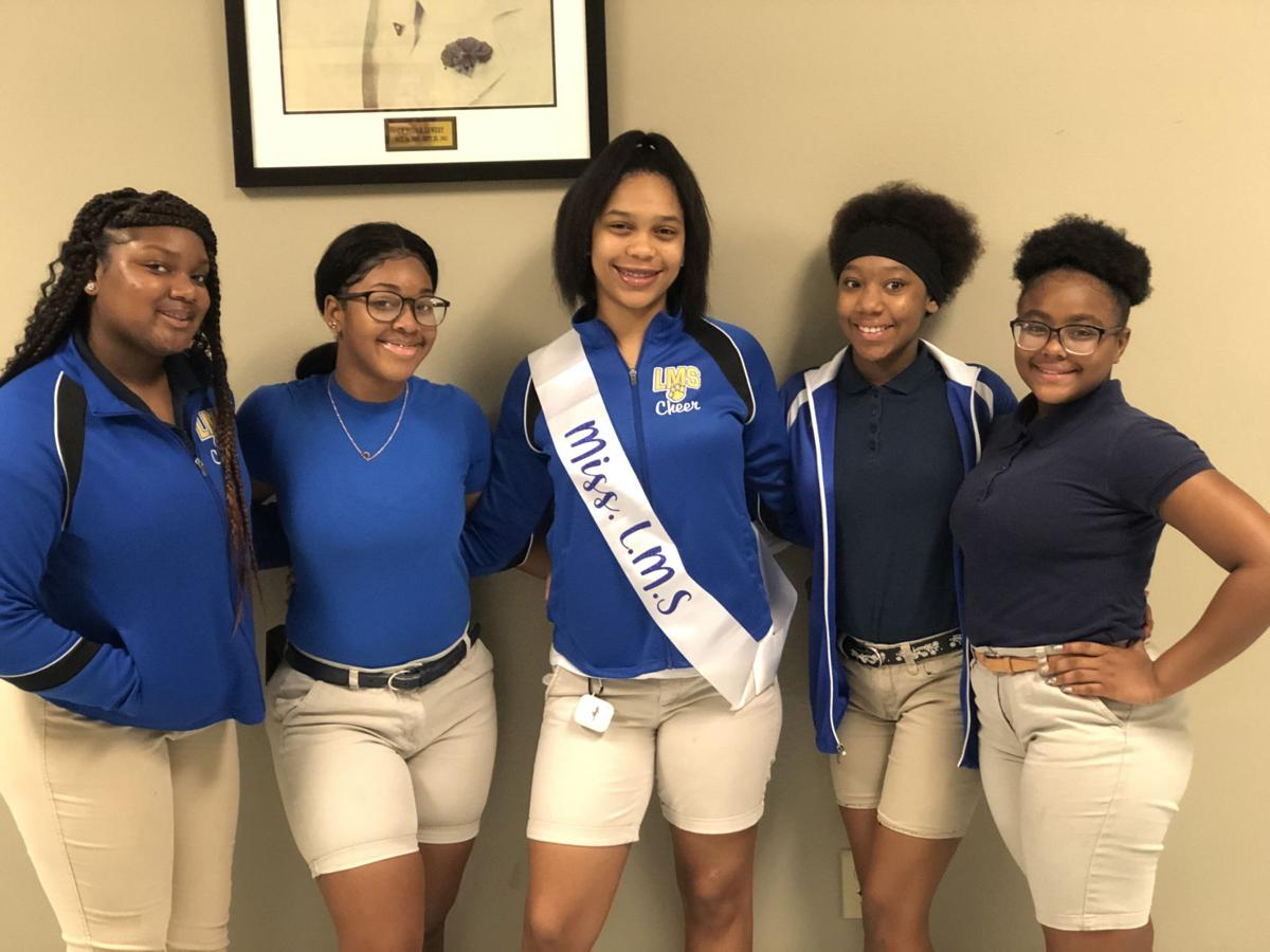 Miss Lowery Middle eight.jpg