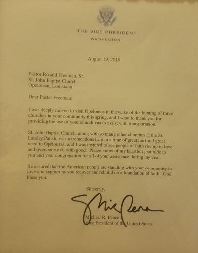 Pence letter.jpg