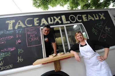 Taceaux Loceaux- Taco Trucks_lowres