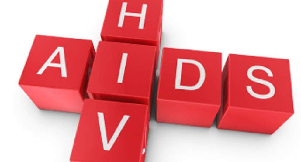 HIV patients get temporary reprieve with lawsuit _lowres