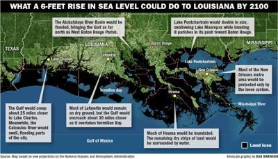 071617 Louisiana sea level rise.jpg