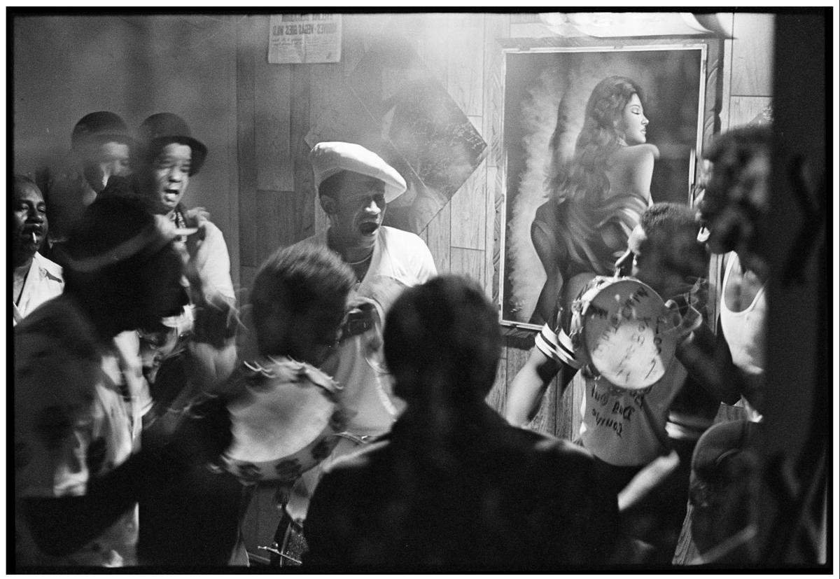 Finding Hermann: photographing black New Orleans in the '70s and '80s_lowres