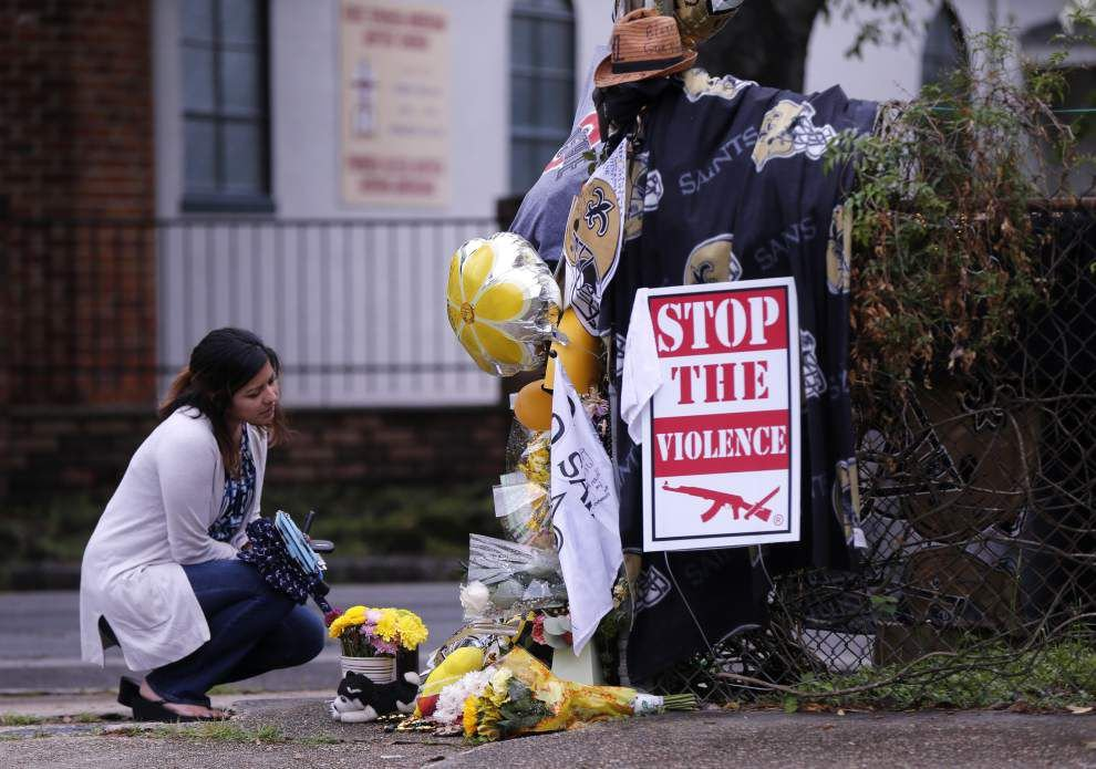 Timeline: See how key events in Will Smith shooting unfolded _lowres