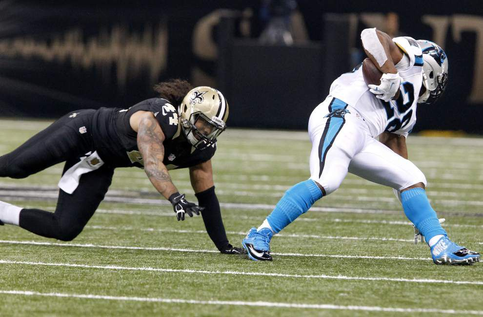 After Saints defensive end Hau'oli Kikaha tears ACL, here are team's options for replacement _lowres