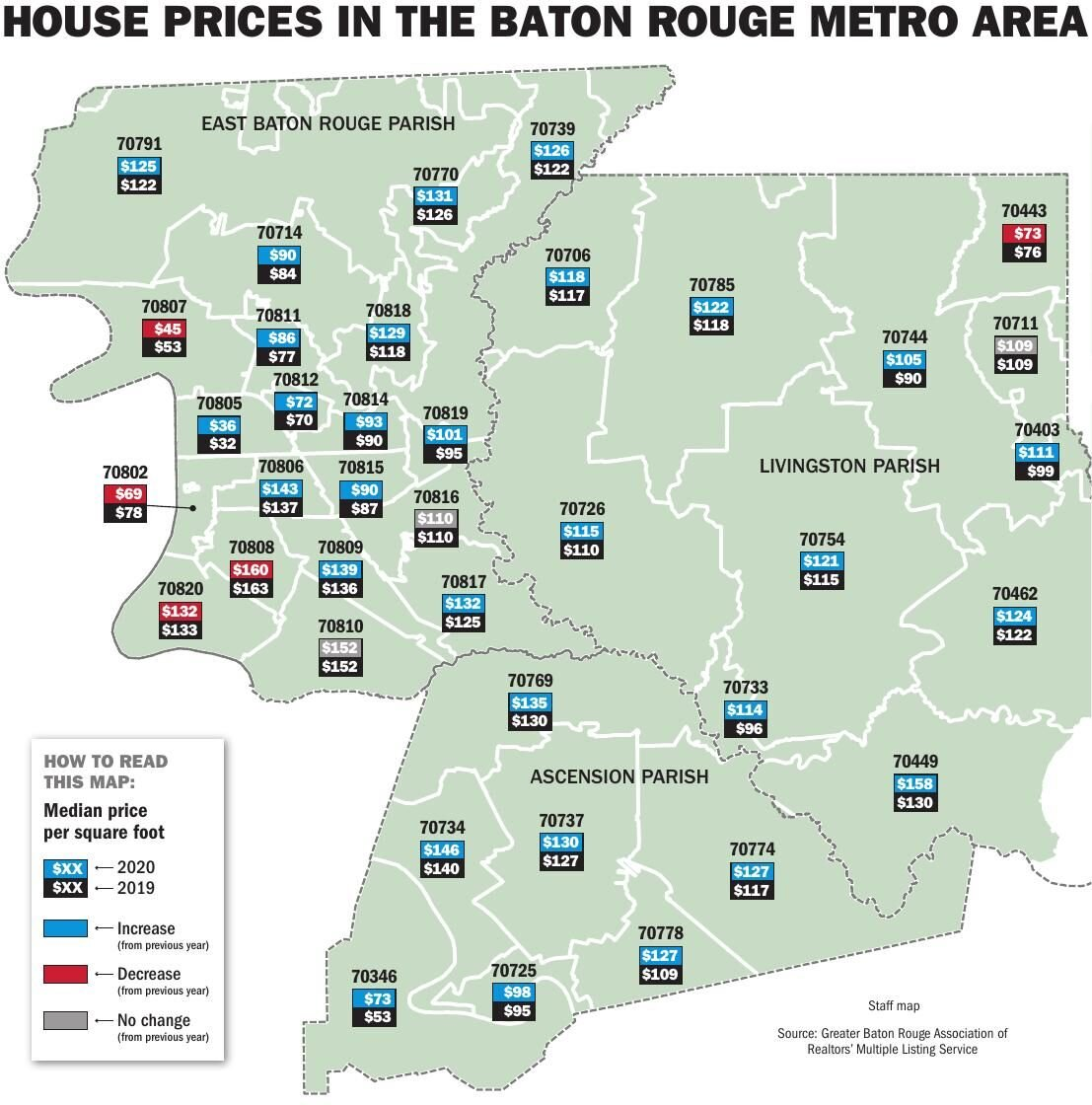 020721 BR Real Estate Home Prices.pdf