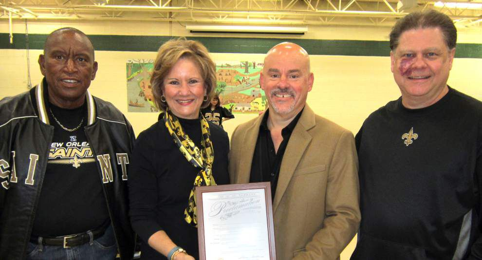 Chahta-Ima's Gary Marlbrough named Elementary Principal of the Year _lowres