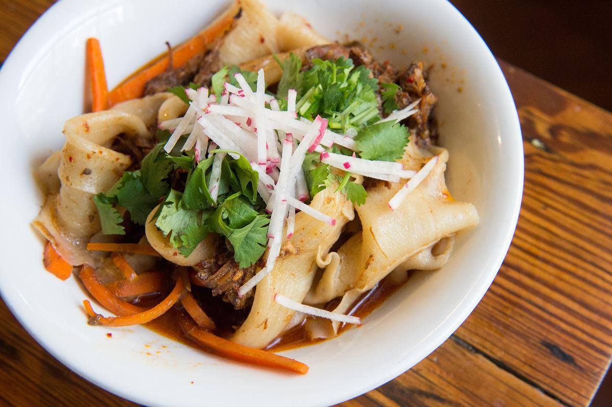 bao-and-noodle025.JPG
